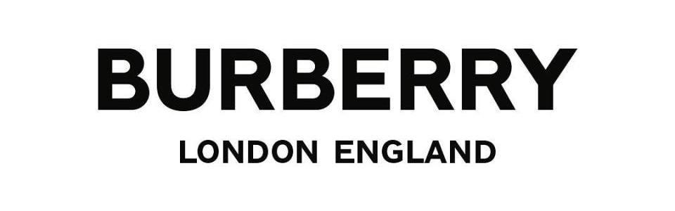 Burberry Logo 2018