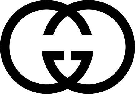 Gucci Logo 1933