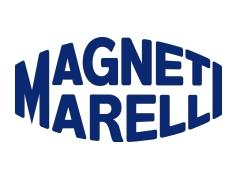 Magneti Marelli Logo 240x180