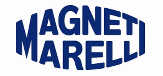 Magneti Marelli Logo 640x300