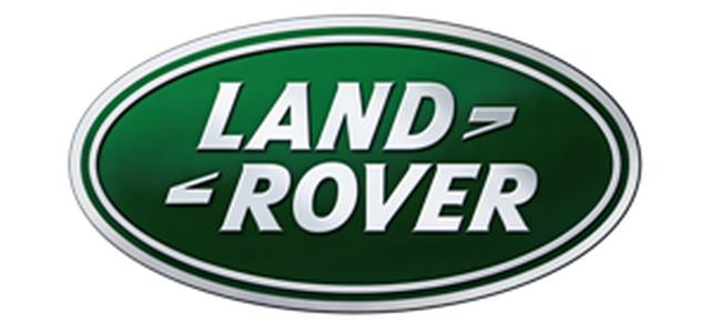 Land Rover Logo 640x300